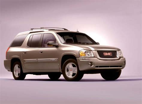 car repair manual download 2004 gmc envoy xuv gmc envoy xuv 2004 owners manual software free download wprutracker