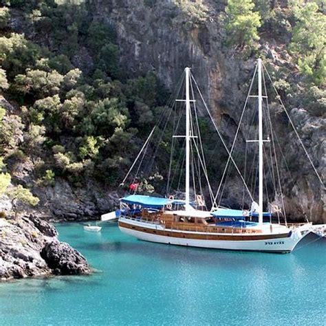 boat trip fethiye fethiye tours fethiye excursions fethiye turkey