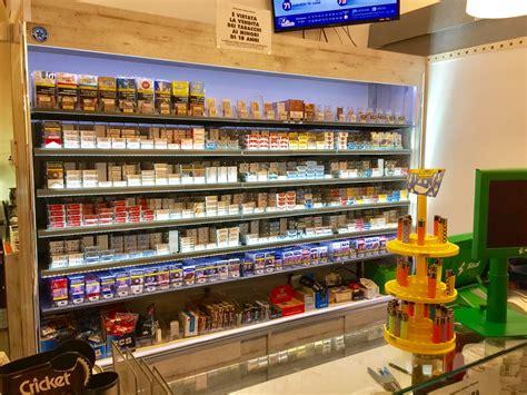 arredamento tabaccheria prezzi arredamenti per tabaccherie compra in fabbrica a met 224