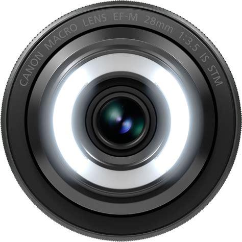 eglobal digital canon ef m 28mm f 3 5 macro is stm lens canon lenses