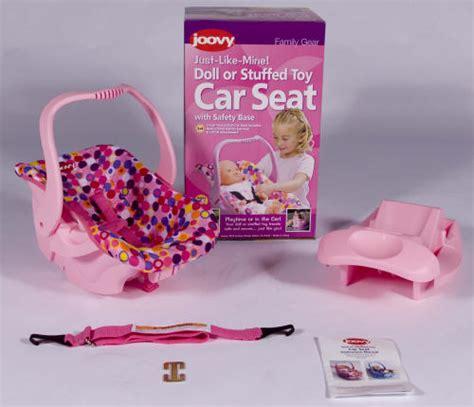 diy reborn baby car seat reborn baby doll car seat car interior design