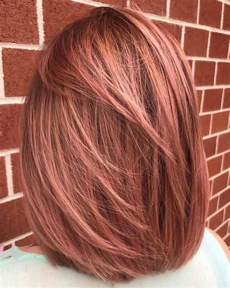 pravana rose gold hair color 22 best hairstyles for sisterlocks images on pinterest
