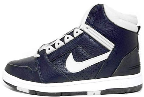 Air Force2 by The History Of Nike Air 2 Retros Sole Collector