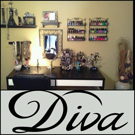 diva bedroom decor awesome diva bedroom decor images home design ideas ramsshopnfl com