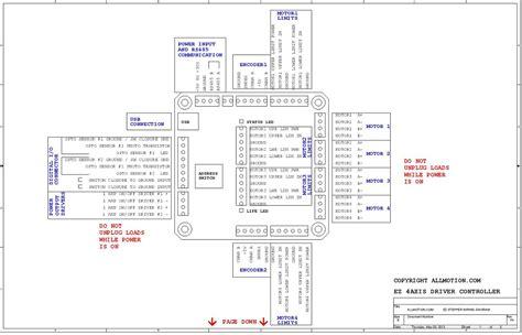 wiring diagram for centurion 3000 converter centurion 3000