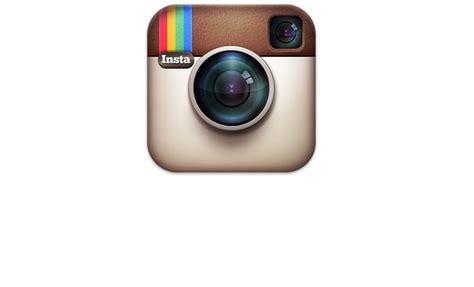 Find In Instagram Instagram Logo Transparent I9 Trend Home Design And Decor