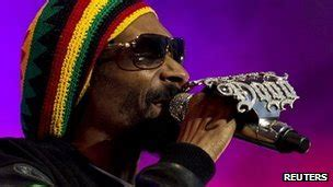 Snoop Dogg Banned From The Uk by News Snoop Dogg Is Banned From