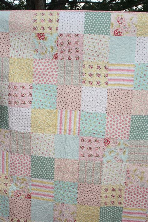 pastel quilt pattern 22 best images about quilts by olie evie on pinterest