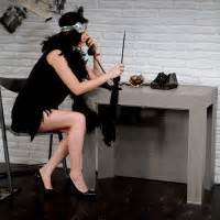 now open 101 ne 40th modern furniture miami anima domus