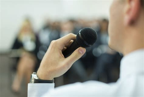 how to give a a career tips how to give a speech engel v 246 lkers