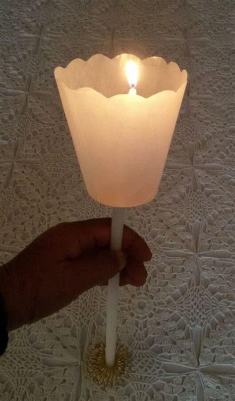candele liturgiche candele liturgiche e accessori per la chiesa