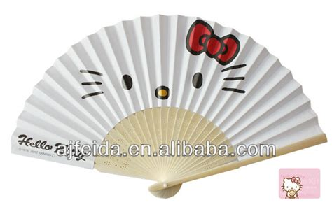 where to buy hand fans chinese personalized wooden decorative fabric hand fan