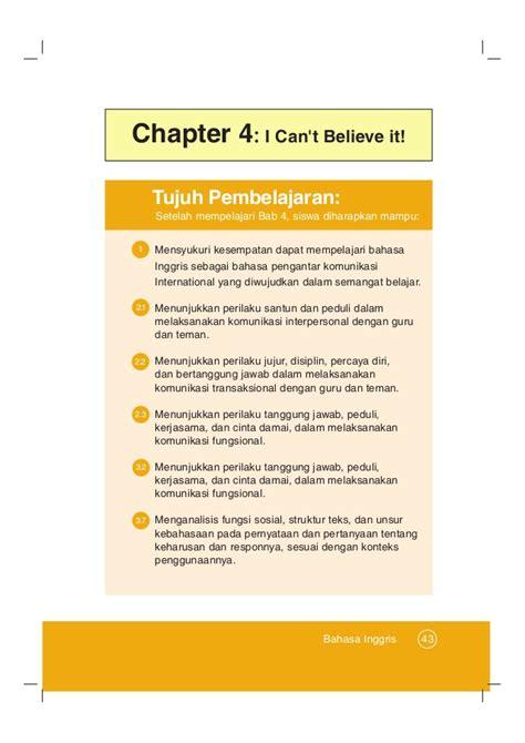 struktur biography bahasa inggris buku pegangan siswa bahasa inggris sma kelas 12 kurikulum 2013