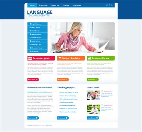 Choose Language Html Template choose language html template 28 images shopify how to