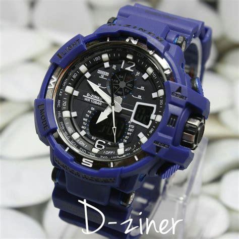 Jam Tangan Dkny Rubber Model Alexandre Christie Biru Dk009 jam tangan d ziner dz 8086 a original delta jam tangan