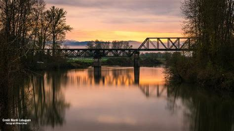 Snohomish County Wa Search Snohomish 2017 Best Of Snohomish Wa Tourism Tripadvisor