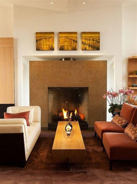 small living room design ideas  house interior