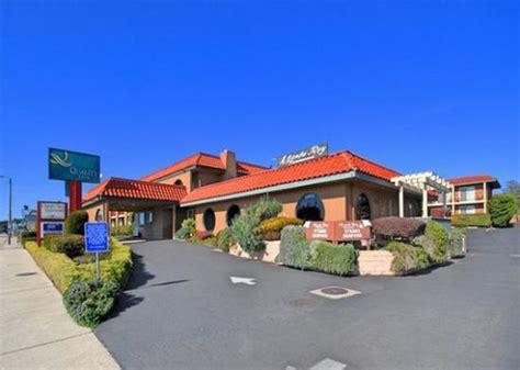 the hotel san simeon reviews quality inn san simeon ca hotel reviews tripadvisor