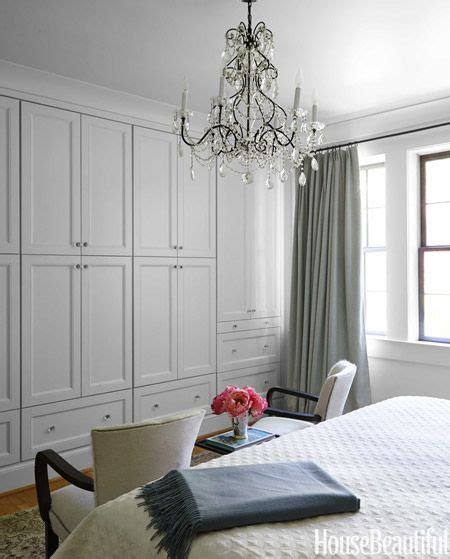 built ins for bedroom 25 best ideas about built in wardrobe designs on