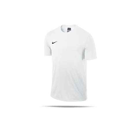 Nike T Shirt Kinder by Nike Team Club Blend T Shirt Kinder 156 In Weiss