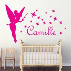 stickers chambre fille stickers muraux bebe fille matelas 2017