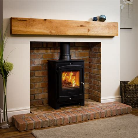 electric fireplace and mantel uk oak fireplace beam mantel shelves oakfiresurrounds co uk