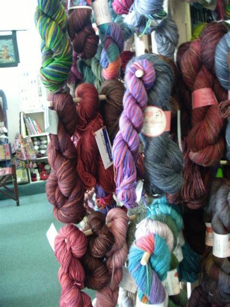 knitting store sydney mosman needlecraft sydney nsw australia freshstitches