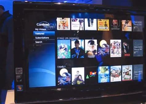 microsoft media room microsoft sells mediaroom to ericsson the digital