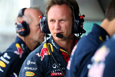 christian horner ask the expert the christian horner edition speedhunters