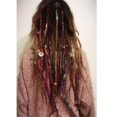 ta dreadlock extension 42 best images about 3 goddesses on pinterest