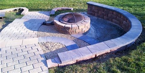 Home Design And Remodeling outdoor kitchens and patios occ group richmond va