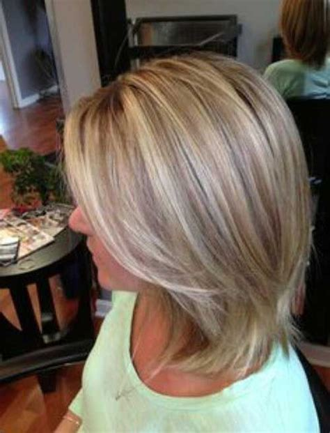 hair highlights and lowlights for older women 17 best images about hairstyles on pinterest cute short