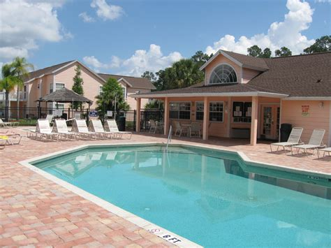 The Palms Apartments Kissimmee Fl Royal Palm Bay Kissimmee Orlando Florida