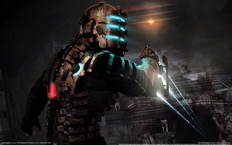wallpaper space game dead space wallpapers wallpaper cave