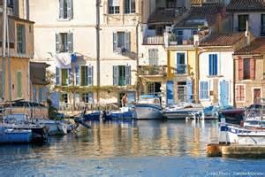 port de top 20 des plus beaux ports fran 231 ais