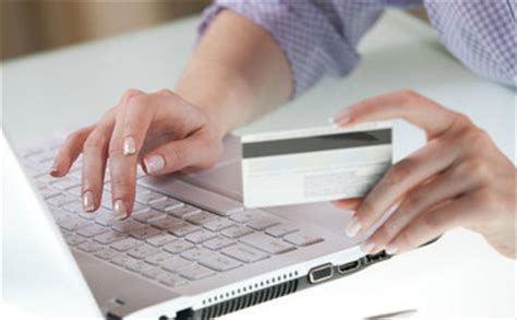 online shopping credit account online credit stores you best credit cards for online shopping moneydigest sg
