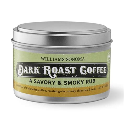 Dark Roast Coffee.Which Coffee Type Is Easier On The Stomach Light Or Dark Roast. Illy Dark