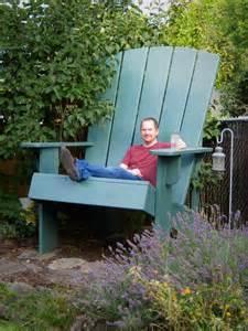 Pdf diy adirondack chair plans large download adirondack chair plans