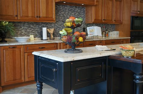 Discount Kitchen Cabinets Massachusetts by Cabinetry Copiague Ny Savae Org