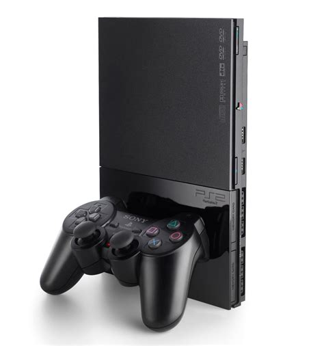 ps4 gamestop gamestop playstation 2 cleared out to make room for ps4