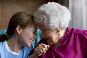 nursing homes for alzheimer patients helping others can help your mental health 183 guardian
