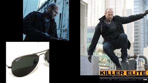 mod game elite killer jason statham killer elite edition counter strike