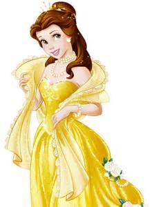 cinderella möbel une chasse aux tr 233 sors gratuite 224 imprimer princesse