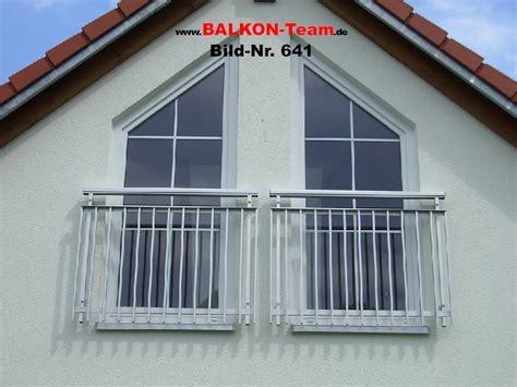 Franz Balkon by Franz 246 Sische Balkone Mit Stabgel 228 Nder
