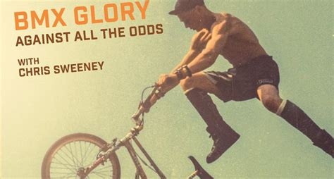 against all odds a novel books buultjens quot ride bmx against all the odds