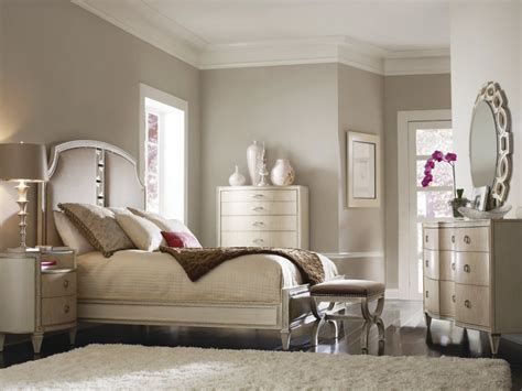 modern classic furniture modern classic bedroom furniture kyprisnews