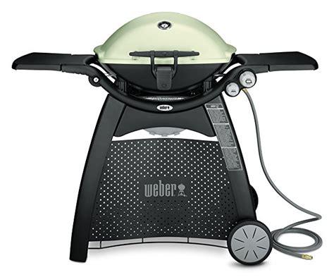 backyard gear weber 57067001 q3200 natural gas grill best backyard gear