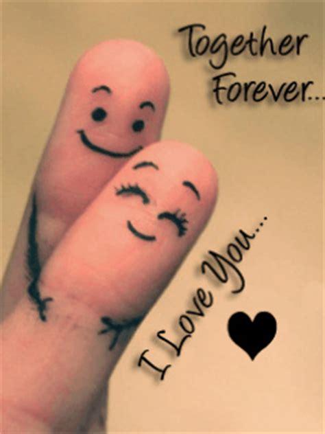 images of love together forever download together forever wallpaper 240x320 wallpoper 2859