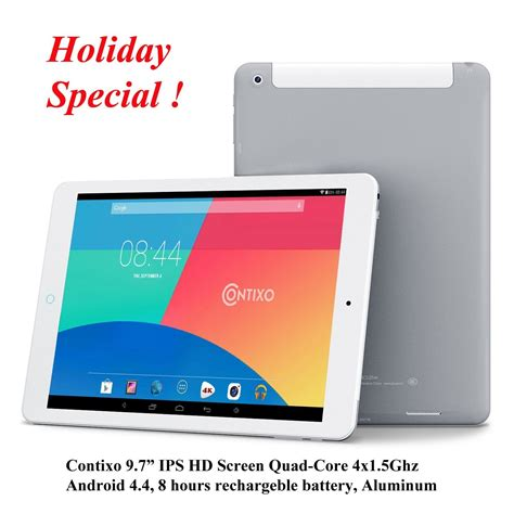 best 7 inch tablet on the market best reviews about android tablets archives all tech of