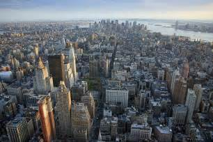 The empire state building in new york city a visit guide new
